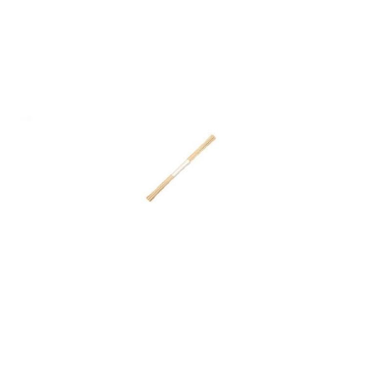 """12"""" Rattan Reed Sticks"""
