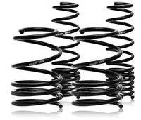 Swift Sport Spec-R Lowering Springs Nissan 09+ 370Z (Z34)