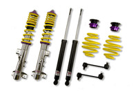 KW Coilover Kit V1 BMW 1 series E82 Coupe (all engines)