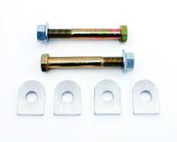 Parts Eccentric Lockout Kit BMW F8X M3 M4