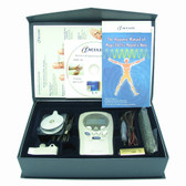 Aculife Magnetic Wave Acupuncture Therapist Massager from 2shopper.com