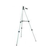 Deluxe Extendable Tripod for Zoom Binocular