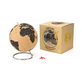 Cork Globe | 2Shopper.com