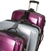 Multi-Bag Mover