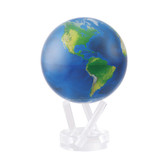 "4.5"" MOVA Globe - Natural Earth"