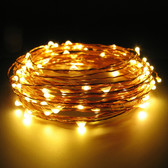 LED String Lights | 2Shopper.com