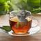 Slow Brew - Sloth Tea Infuser   2Shopper.com