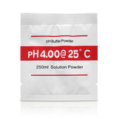 Buffer Solution Powder for pH Tester - 4.00pH