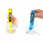 pH Tester & TDS Tester Combo Pack | 2Shopper