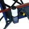 GCI Wilderness Recliner Chair - 2Shopper