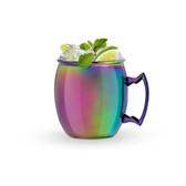 Mirage Moscow Mule Mug