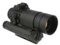 Aimpoint Comp M4S Red Dot Sight M68 Cco With Low Battery Compartment