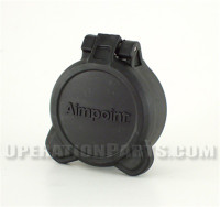 Aimpoint Flip Up Lens Cover, Front