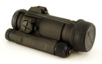 Aimpoint Comp M4S Red Dot Sight M68 CCO With Low Battery Compartment, NO MOUNT Included