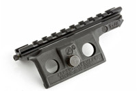 A.R.M.S. #18 M21/M14 Scope Mount Foundation