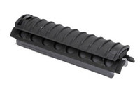 KAC-Knight's Armament UK-SAS Lower RAS Rail W/Clamp, Fits M4 RAS Or RIS