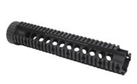 """KAC-Knight's Armament SR25 MK11 MOD 0 RAS 12 1/4"""""""