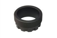 KAC-Knight's Armament SR-15/AR15 URX Barrel Nut