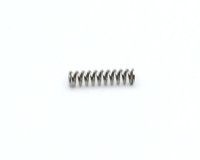 Knight's Armament E3 Bolt Spare Extractor Spring, Standard Weight