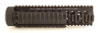 "Knight's Armament SR-25 Carbine RAS 10"""