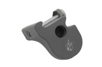 KAC-Knight's Armament RAS Forend Hand Stop And Sling Mount Socket