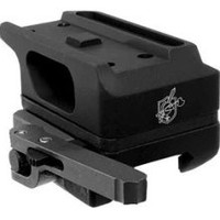 KAC-Knight's Armament Aimpoint Micro Sight Mount