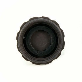 KAC-Knight's Armament Aimpoint Micro Sight Battery Cap