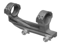KAC-Knight's Armament 34mm NVG Elevated Extended Type Eye Relief Scope Mount