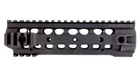 "KAC-Knight's Armament URX III 8"" RAIL"