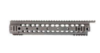 KAC-Knight's Armament URX 3.1 7.62mm SR-25/M110K1 Carbine Rail, Black