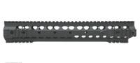 "KAC - Knight's Armament URX 3.1 5.56mm 13.5"" Length"