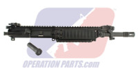"KAC - Knight's Armament SR-15E3 SBR 11.5"" Barrel Upper Kit"