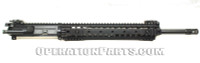 Knight's Armament SR-15E3 LPR Upper Receiver Assy.