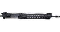 KAC-Knight's Armament SR-15E3 IWS Mod1 Upper Receiver Assembly