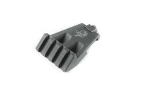 KAC-Knight's Armament Offset Rail Mount Kit,45-Degree
