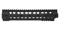 "KAC - Knight's Armament URX 3.1 5.56mm 10.75"" Length"
