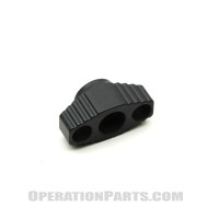KAC-Knight's Armament Wing Nut For Aimpoint Mounts