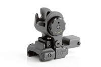 A.R.M.S. #40Std A2 250-300 Meter Backup Iron Sight