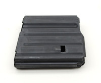 KAC-Knight's Armament 10 Round Magazine For SR25, With Clip Floorplate