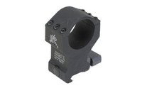 KAC-Knight's Armement 30mm Reflex Mount For Aimpoint Comp Straight Up Mounting