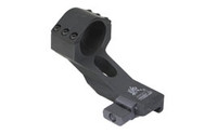 "KAC-Knight's Armament 30 mm Reflex Extension Mount, Extends COMP 2-1/4"" Forward"
