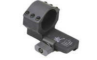 KAC-Knight's Armament Low Profile 30mm Sight Mount