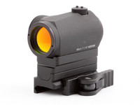 American Defense Mfg. Aimpoint T1 Micro Mount With CO-WITNESS Height Riser