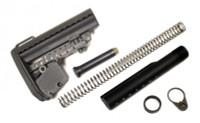 """Basic Combo Kit Milspec Diameter """"A5"""" Conversion Kit"""