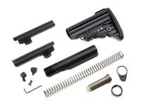 Basic IMOD Combo Kit, Milspec Standard