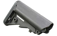 B5 Systems ENHANCED SOPMOD Stock, Milspec