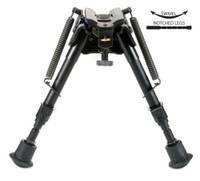 Harris Engineering Bipod Model BRM-S W/Swivel