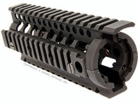 Daniel Defense AR15 Omega Rail Handguard 7.0 Inch Carbine Length