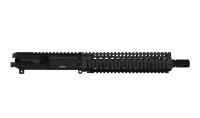 Daniel Defense M4 URG, MK18 With 10.3 in. Barrel, RIS II, Black