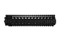 Daniel Defense MK18 Rail Interface System II, RIS II, Black